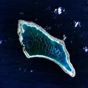 canton_island
