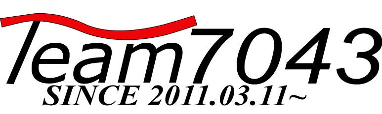 logoteam-7043